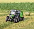 Agrofarm_[1]